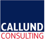 Callund Consulting Ltd