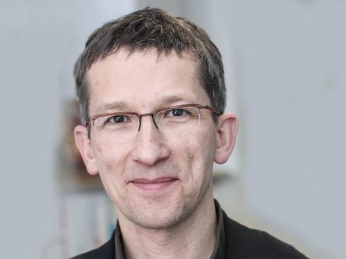 Matthias Zeeb